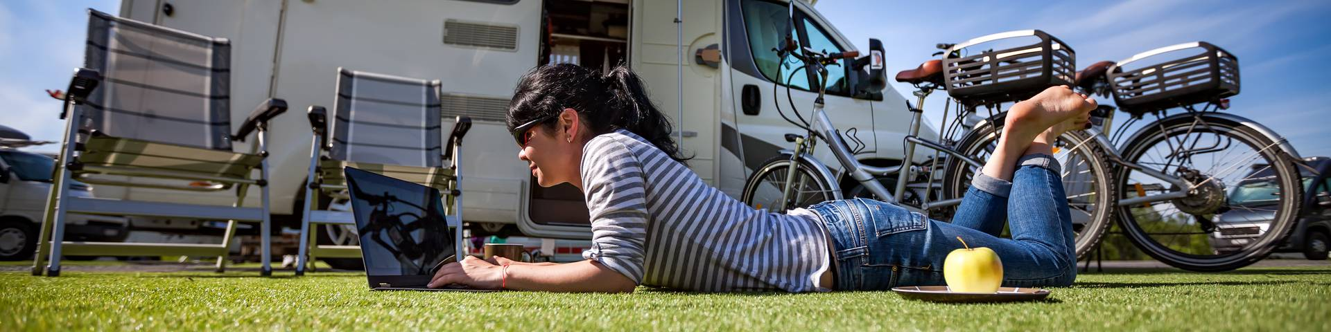 camping puma la couarde