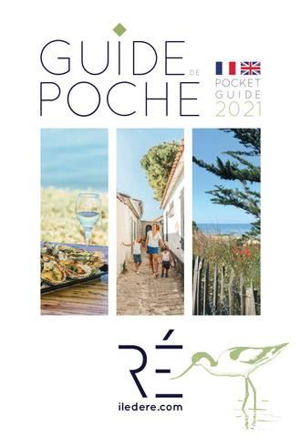 pocket guide 2021