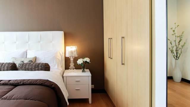 Hotel, Les Portes-en-Ré, Ile de Ré