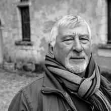 André Diedrich