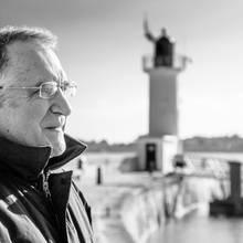 Gregory Ziebach